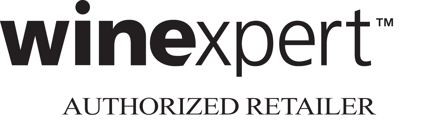 Winexpert Authorized Retailer