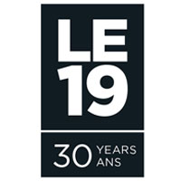 LE19 celebrates 30 years of the Limited Edition program!